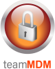 teamMDM_Orange